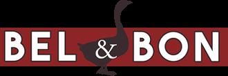 Bel & Bon Vanchiglia