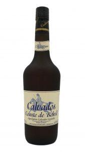 Calvados – 10 anni
