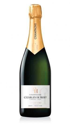 Champagne Grand Cru – Brut Tradition